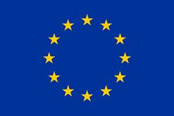 DiscGolfPark:s Europeiska kontor