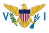 Amerikanska Jungfruöarna