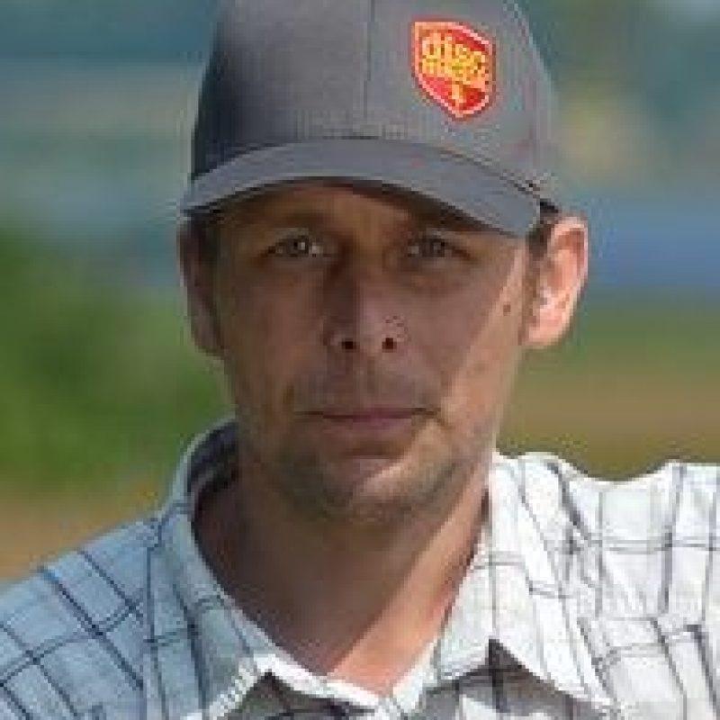 Mikael Birkelund Jensen-Johansen