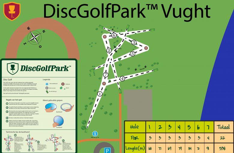 DGP-Infoboard-Vught