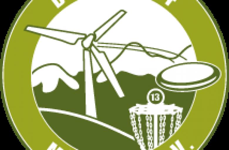 dg_muc_logo
