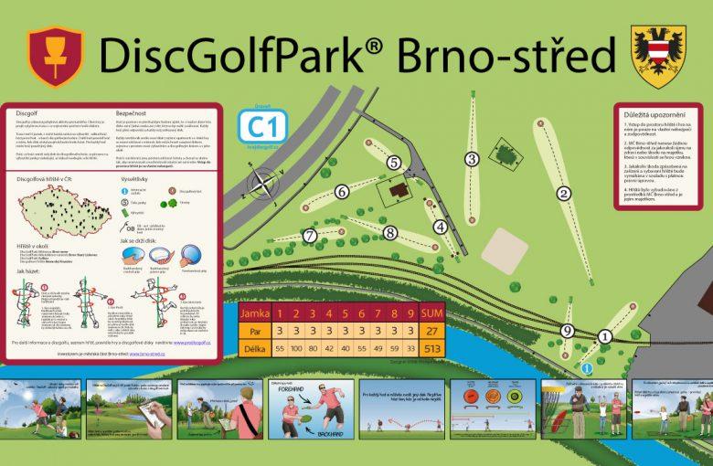 discgolfpark_brno-stred