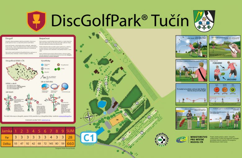 discgolfpark_tucin