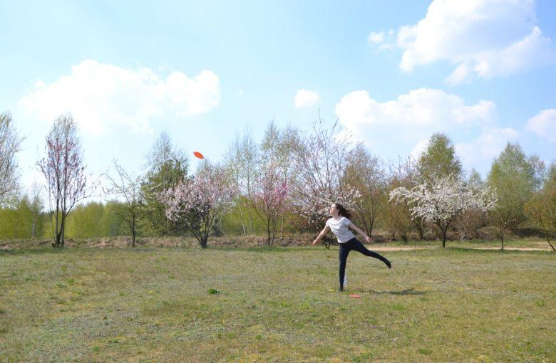 krzyczki_disc_golf_cup-016