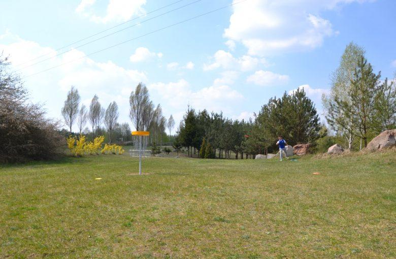 krzyczki_disc_golf_cup-038
