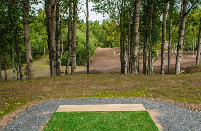 tampere_disc_golf_center_0