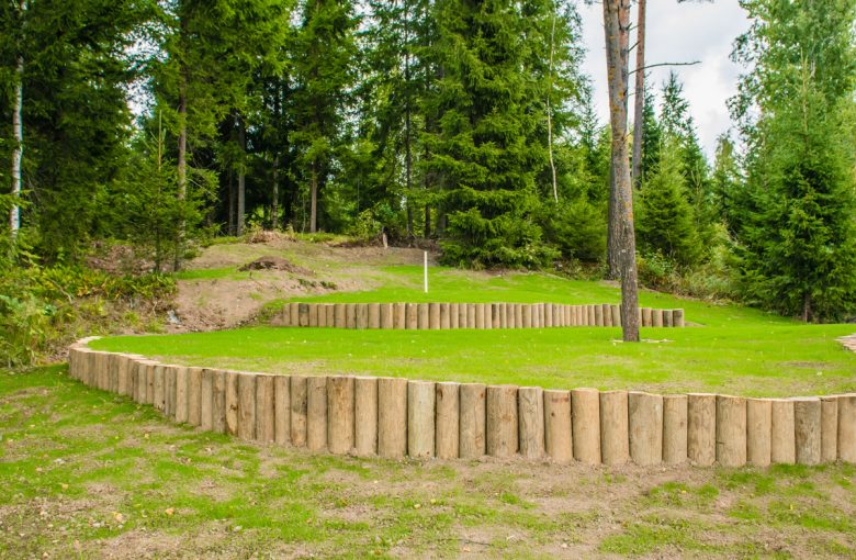 tampere_disc_golf_center_2