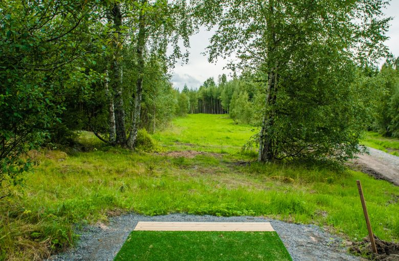 tampere_disc_golf_center_5