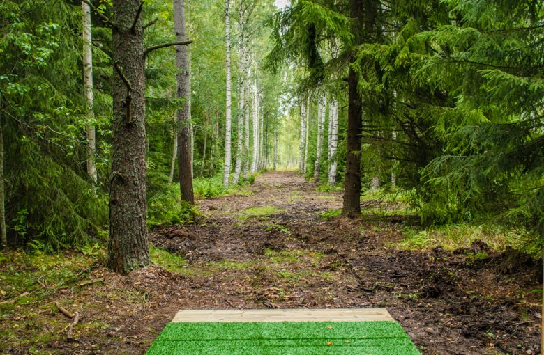 tampere_disc_golf_center_6