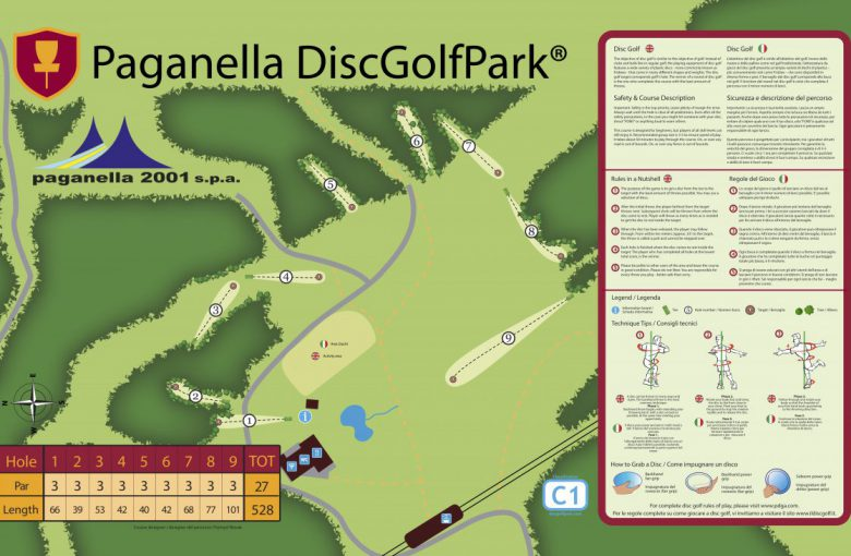Paganella_InfoBoard_preview_6.6